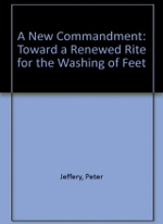 jeffery_a_new_commandment