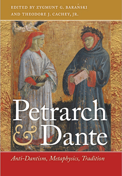 cachey_and_baranski_petrarch_and_dante_original_