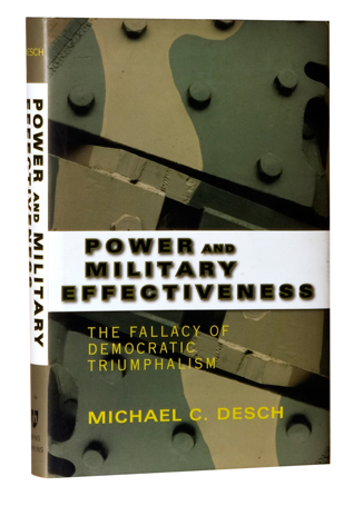 desch_powermilitary_original_