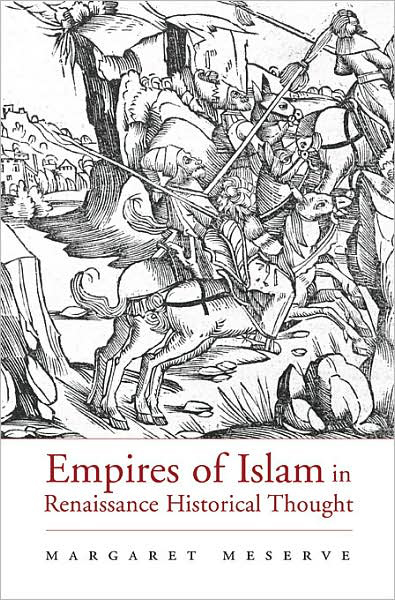 meserve_empires_of_islam_original_