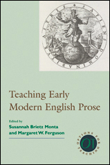 monta_teaching_early_modern_english_prose_original_