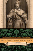 noble_charlemagne_and_louis_the_pious_original_
