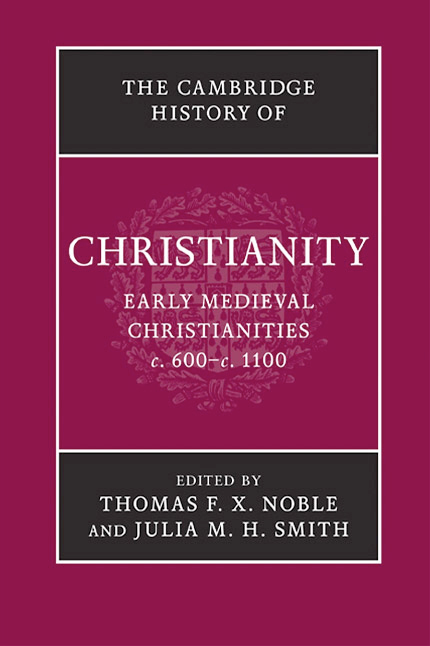 noble_the_cambridge_history_of_christianity_original_