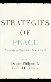 philpott_strategies_of_peace_original_