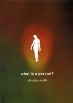 smith_what_is_a_person_original_2_