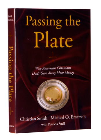 smith_passing_the_plate_original_