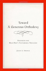 springs_toward_a_generous_orthodoxy_original_