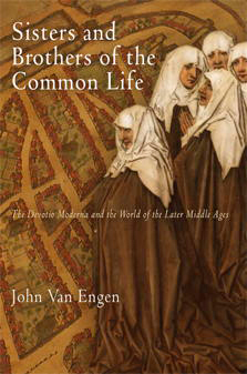 van_engen_sisters_and_brothers_of_the_common_life_original_
