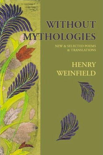 weinfield_without_mythologies_original_