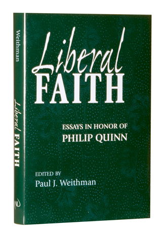 wetihman_liberal_faith_original_