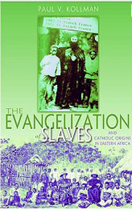 kollman_the_evangelization_of_slaves_and