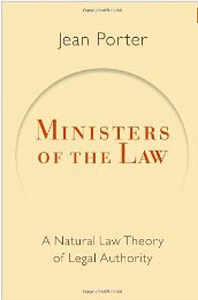 porter_ministers_of_the_law