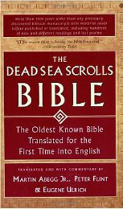 ulrich_the_dead_sea_scrolls_bible