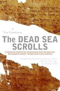 vanderkam_the_dead_sea_scrolls