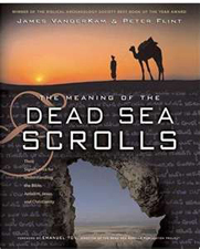 vanderkam_the_meaning_of_the_dead_sea_scrolls
