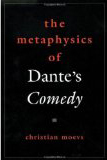 moevs_the_metaphysics_of_dante_s_comedy