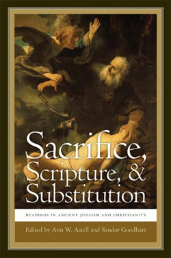 astell_sacrifice_scripture_substitution
