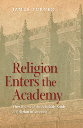 turner_religion_enters_the_academy